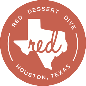 red-dessert-dive-bumper-sticker.png
