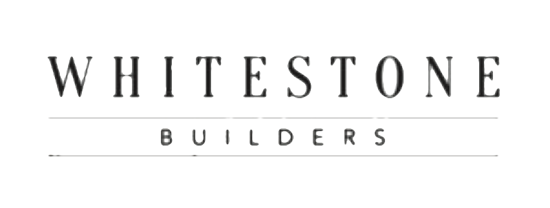 WhitestoneBuildersLogo-01-e1483025983145.png