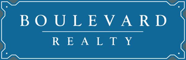 Boulevard-Realty-Logo.png