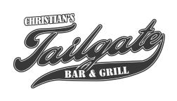 tailgate_logo.png