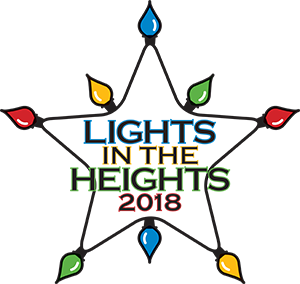 Lights in the Heights 2018 300px.png
