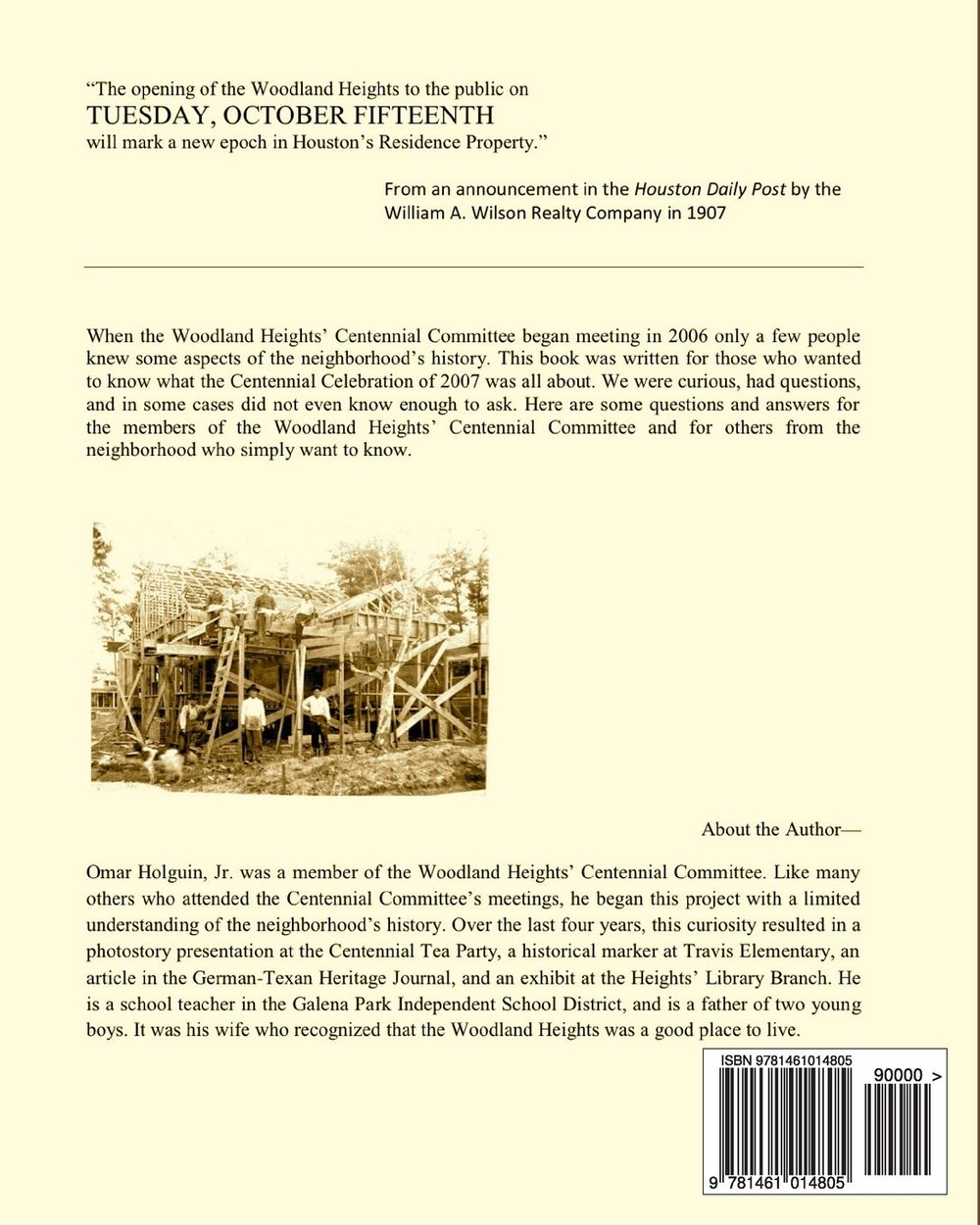 Recollections A History of the Woodland Heights and Surrounding Communities (back).jpg