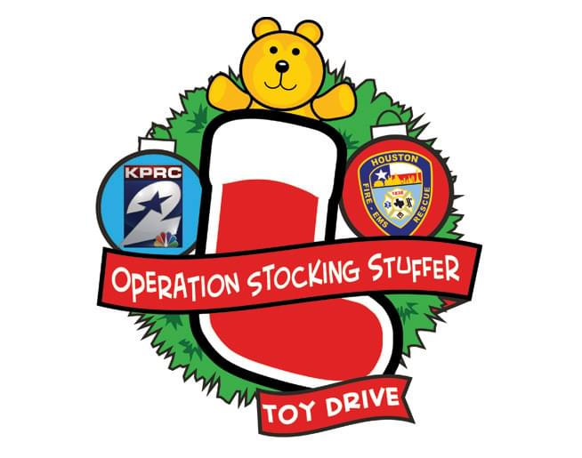 2017-toy-drive-logo-654x515.jpg