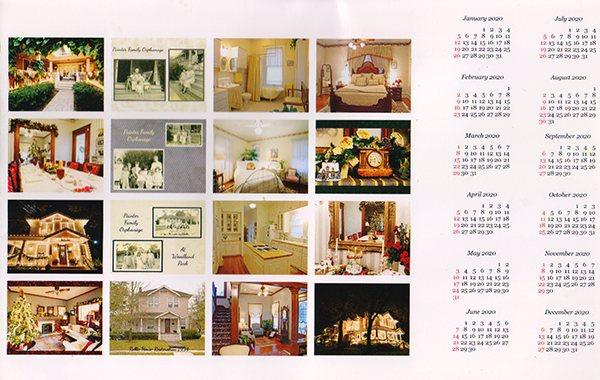 Calendar-back.jpg