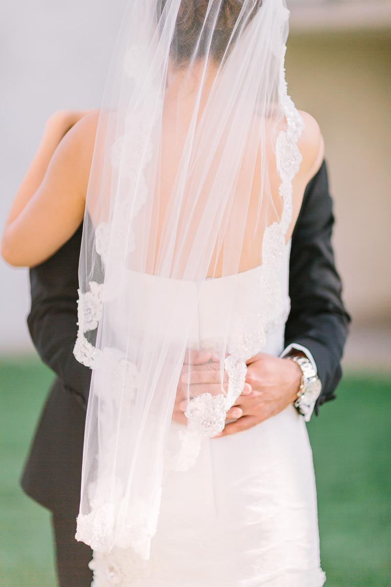 Southern+California+wedding+photographer_20.jpg