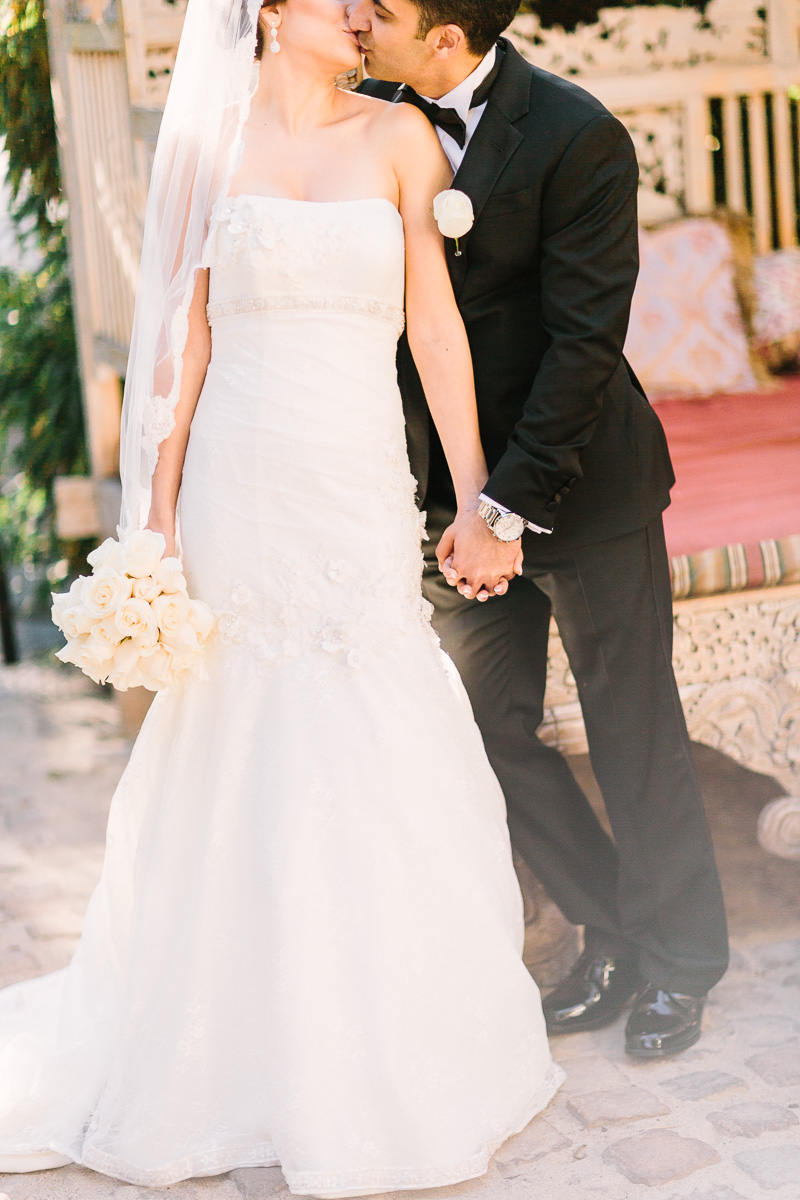 Southern+California+wedding+photographer_21.jpg