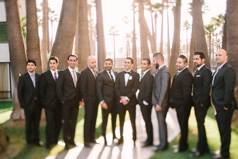 Southern+California+wedding+photographer_38.jpg