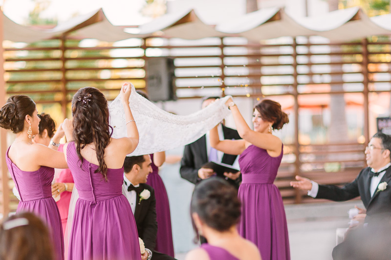 Southern+California+wedding+photographer_46.jpg
