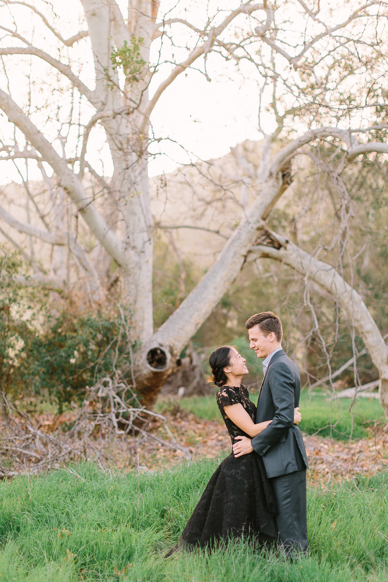 Southern+California+engagement+photographer_3.jpg