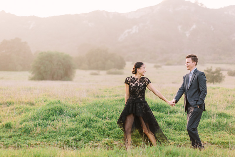 Southern+California+engagement+photographer_30.jpg