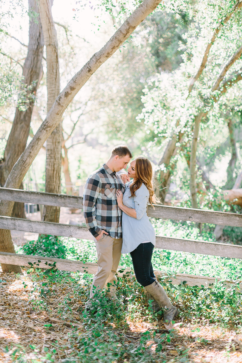 Southern+California+Engagement+photographer_2.jpg