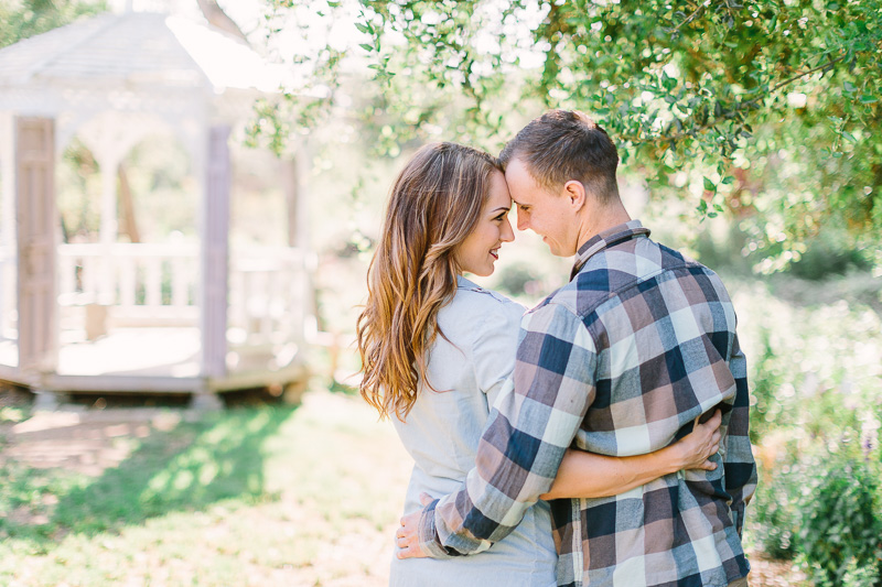 Southern+California+Engagement+photographer_5.jpg