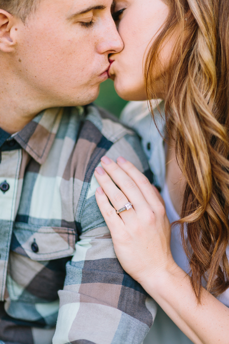 Southern+California+Engagement+photographer_6.jpg