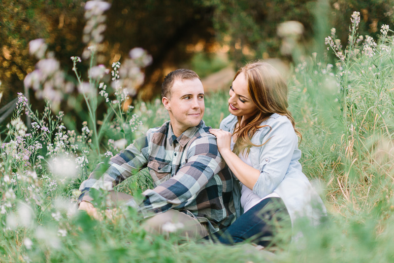 Southern+California+Engagement+photographer_12.jpg