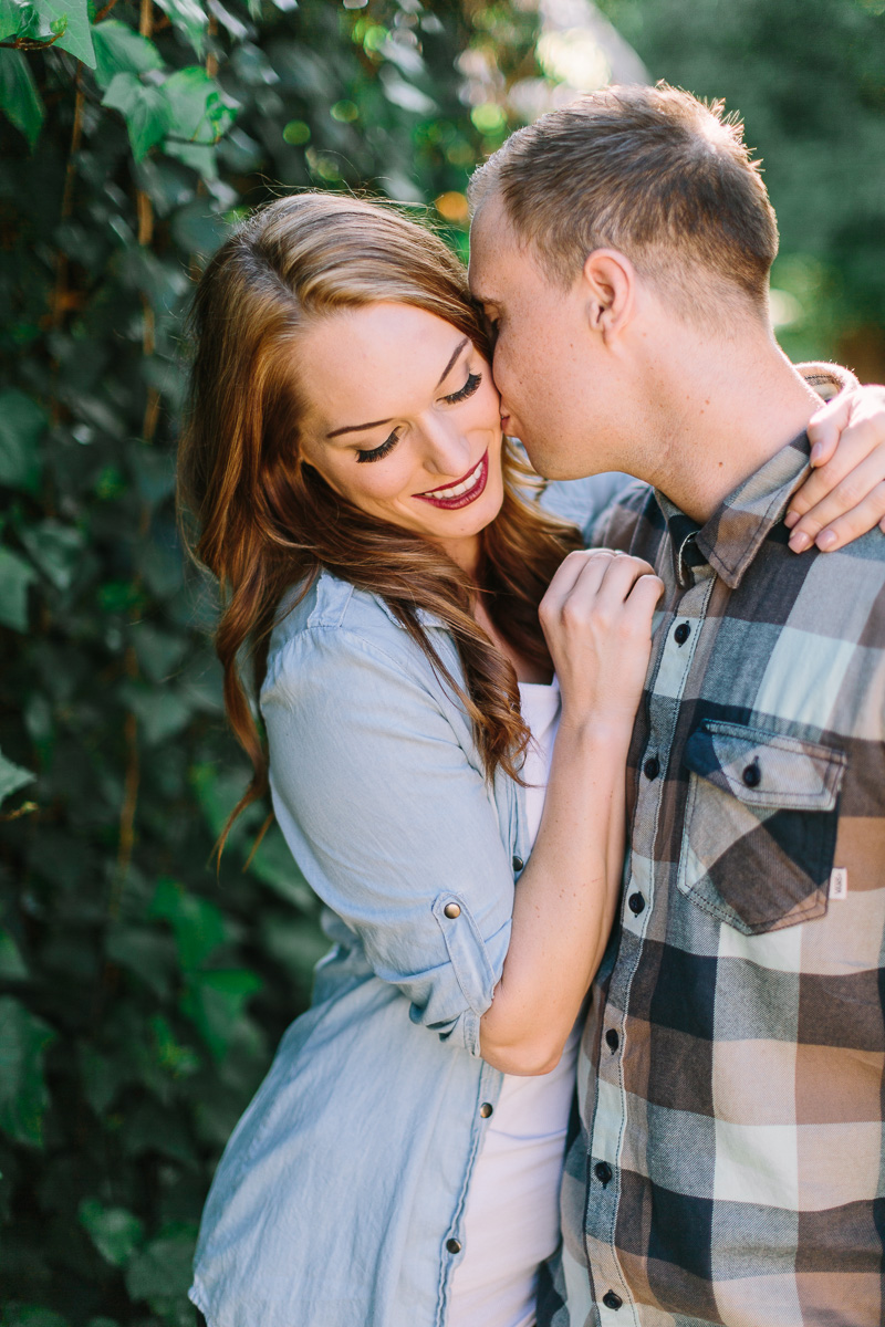 Southern+California+Engagement+photographer_13.jpg