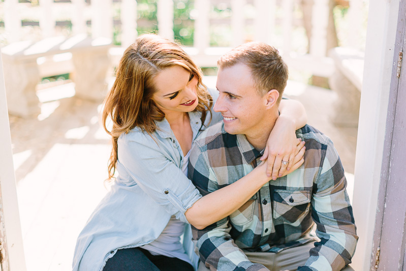 Southern+California+Engagement+photographer_15.jpg