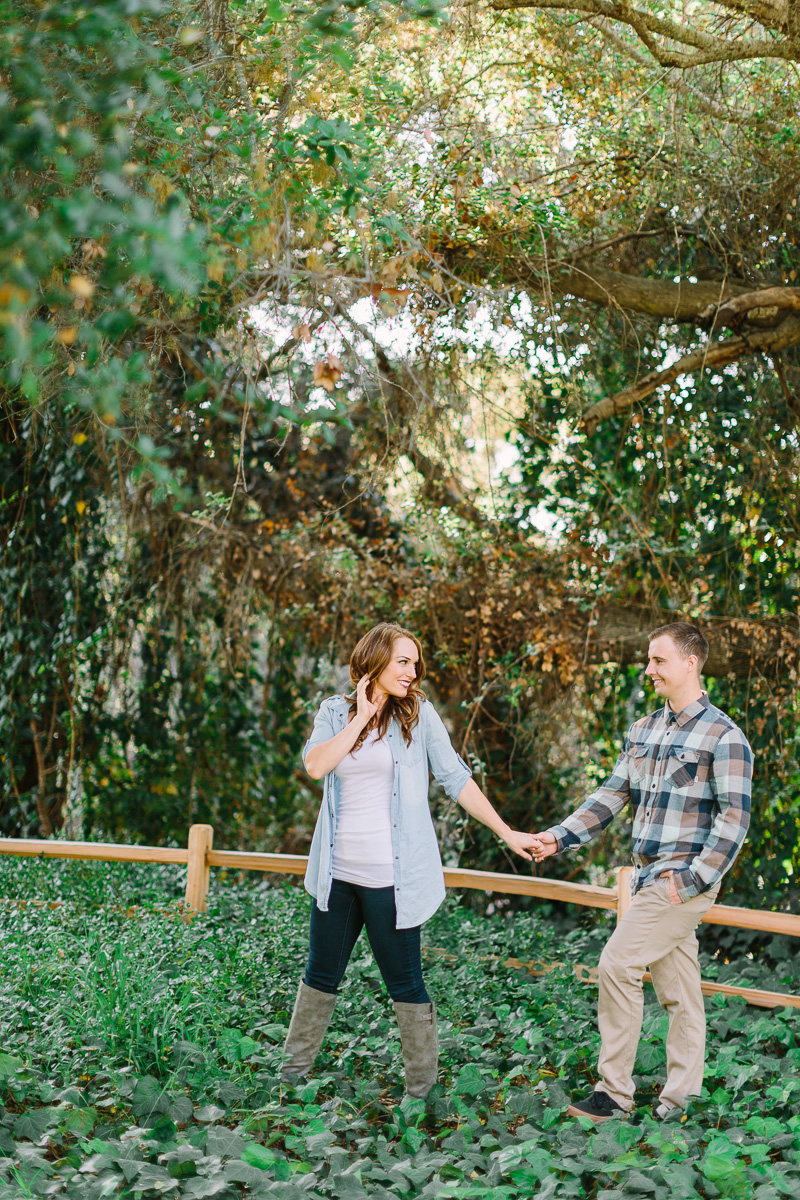Southern+California+Engagement+photographer_16.jpg