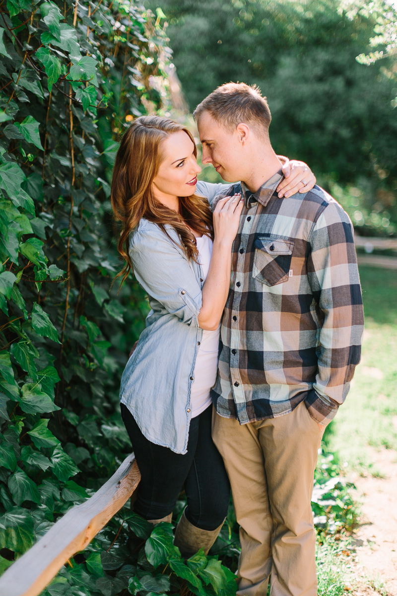 Southern+California+Engagement+photographer_20.jpg