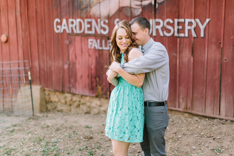 Southern+California+Engagement+photographer_21.jpg