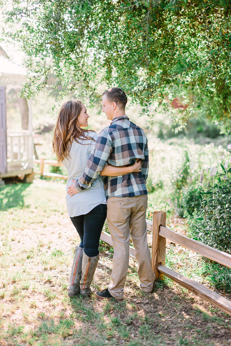 Southern+California+Engagement+photographer_23.jpg