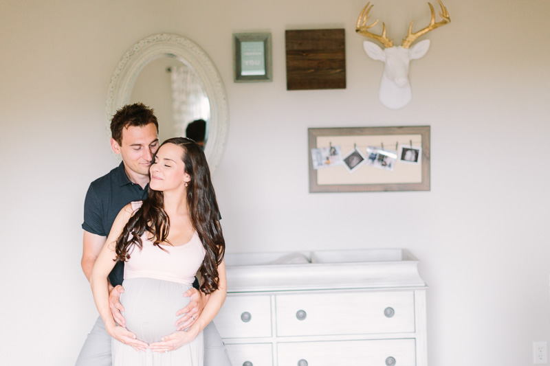 Southern+California+maternity+photographer_4.jpg