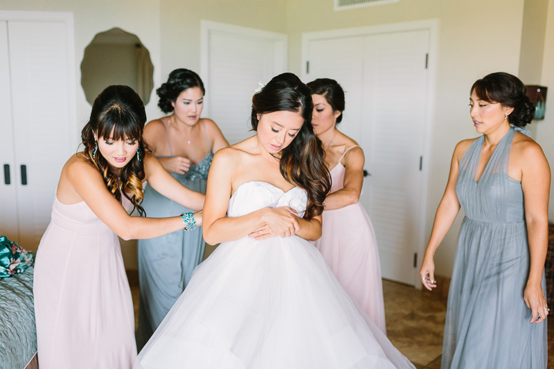Southern+California+wedding+photographer_11.jpg