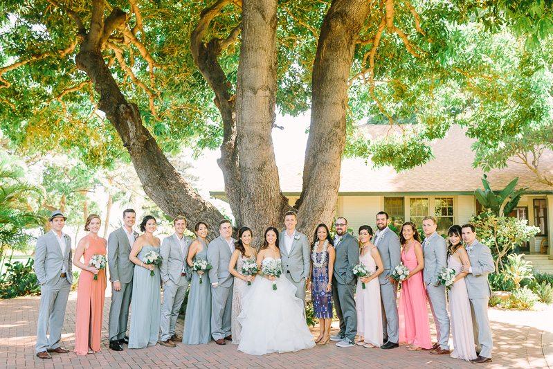 Southern+California+wedding+photographer_24.jpg