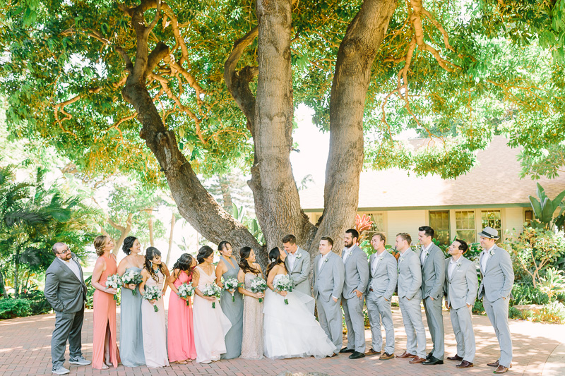 Southern+California+wedding+photographer_29.jpg