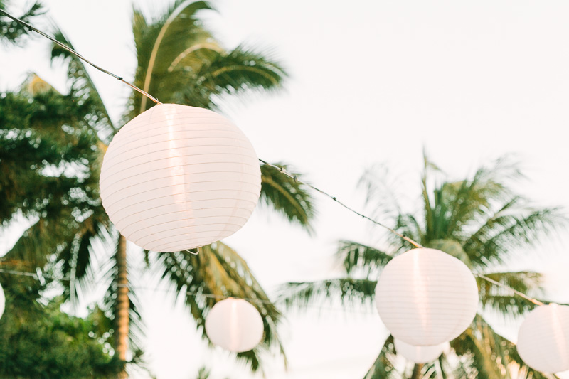 Southern+California+wedding+photographer_76.jpg