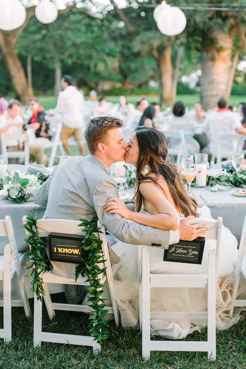 Southern+California+wedding+photographer_77.jpg