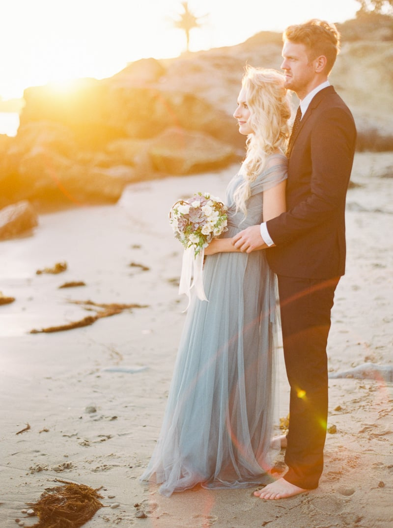 Southern+California+wedding+photographer_12.jpg