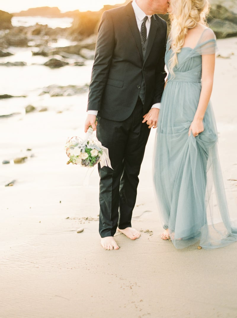 Southern+California+wedding+photographer_15.jpg
