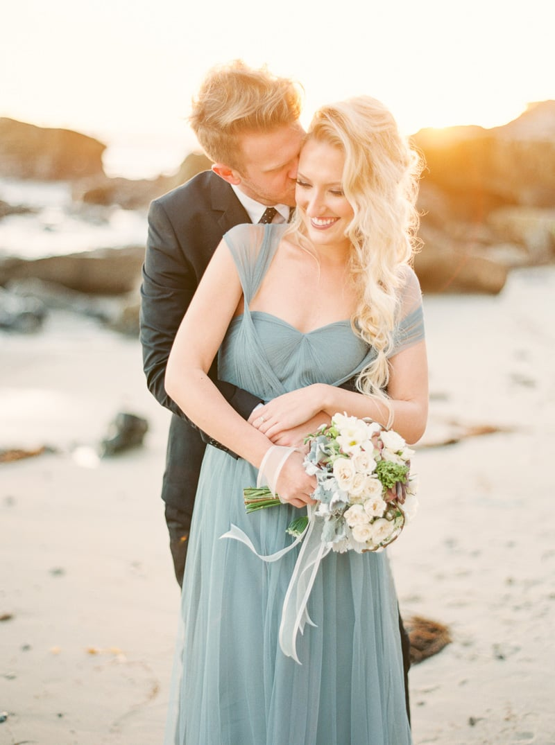 Southern+California+wedding+photographer_17.jpg