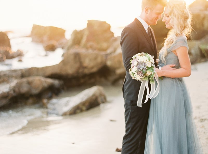 Southern+California+wedding+photographer_19.jpg