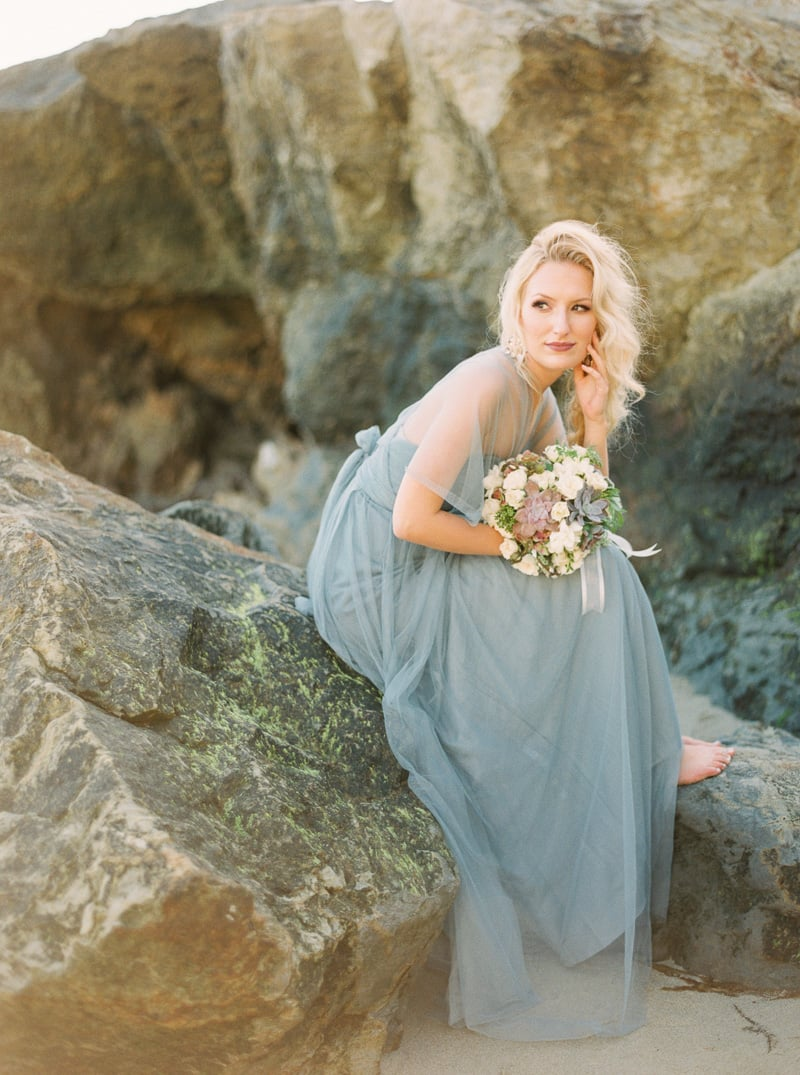 Southern+California+wedding+photographer_22.jpg
