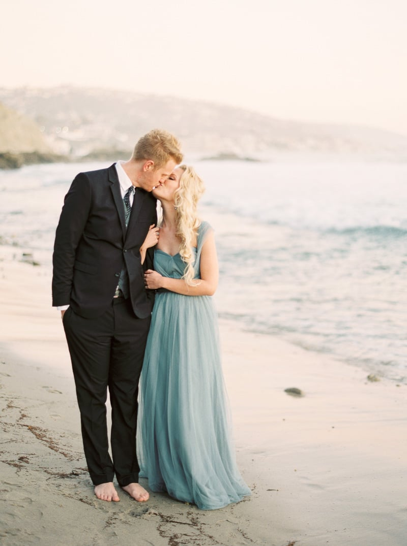 Southern+California+wedding+photographer_28.jpg