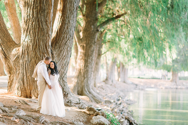 Southern+California+wedding+photographer_7.jpg