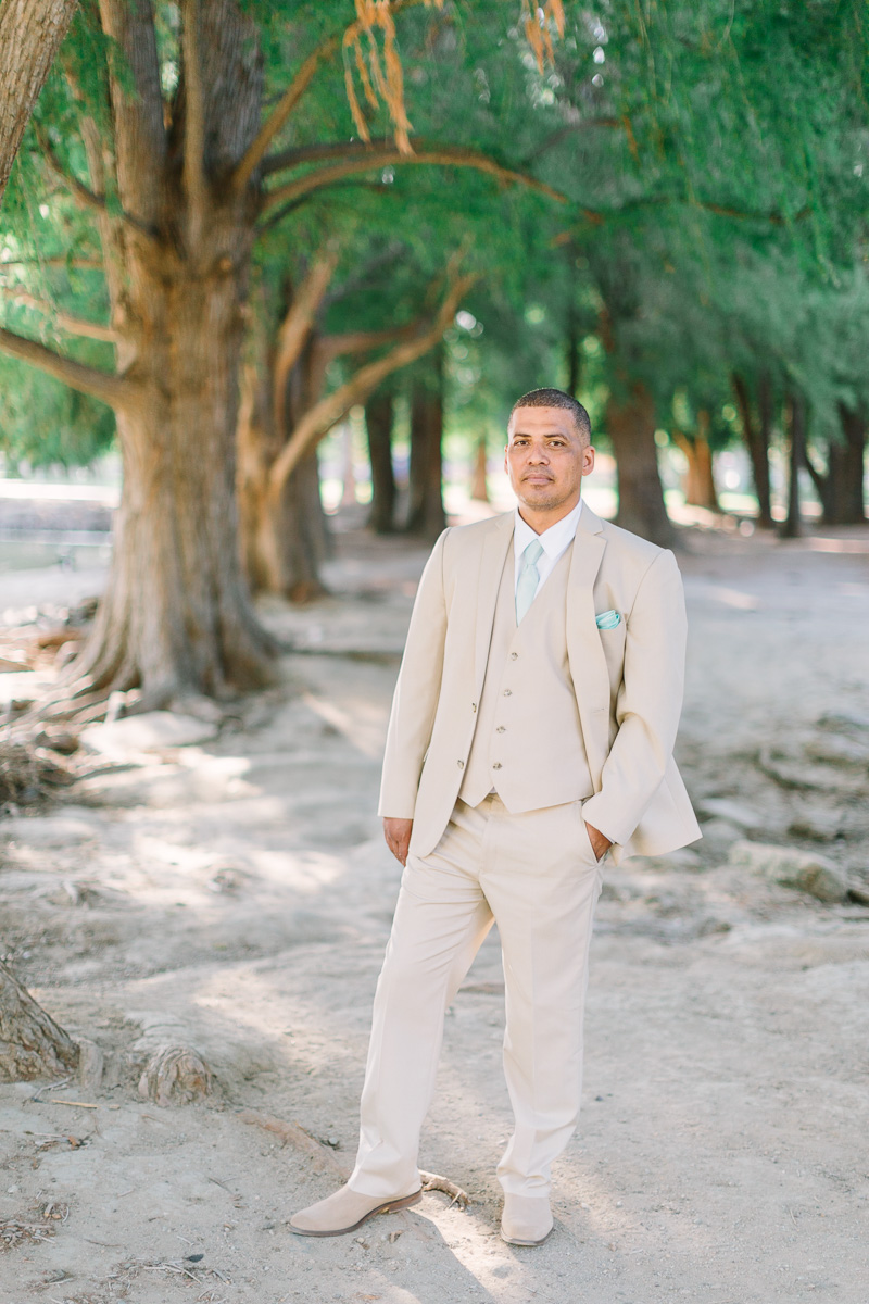 Southern+California+wedding+photographer_16.jpg