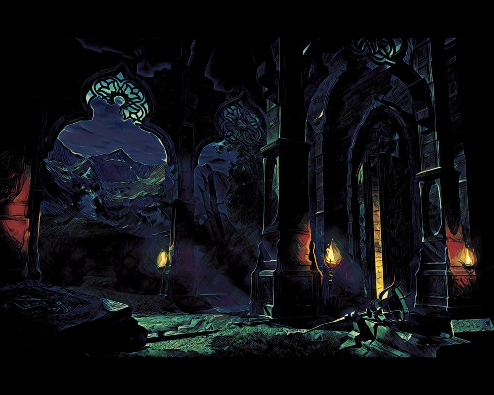 Frankenstein02.png