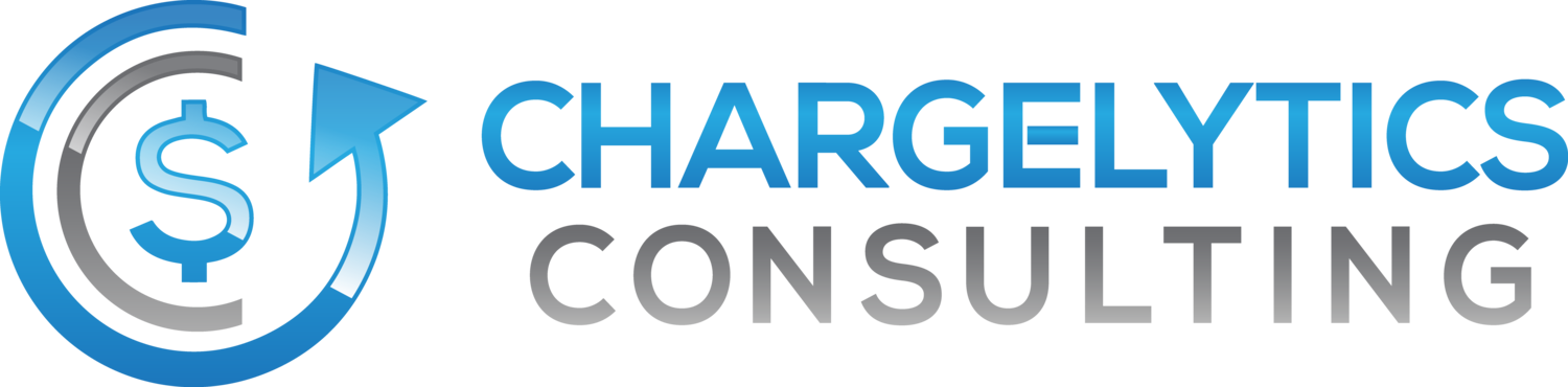 Chargelytics Consulting