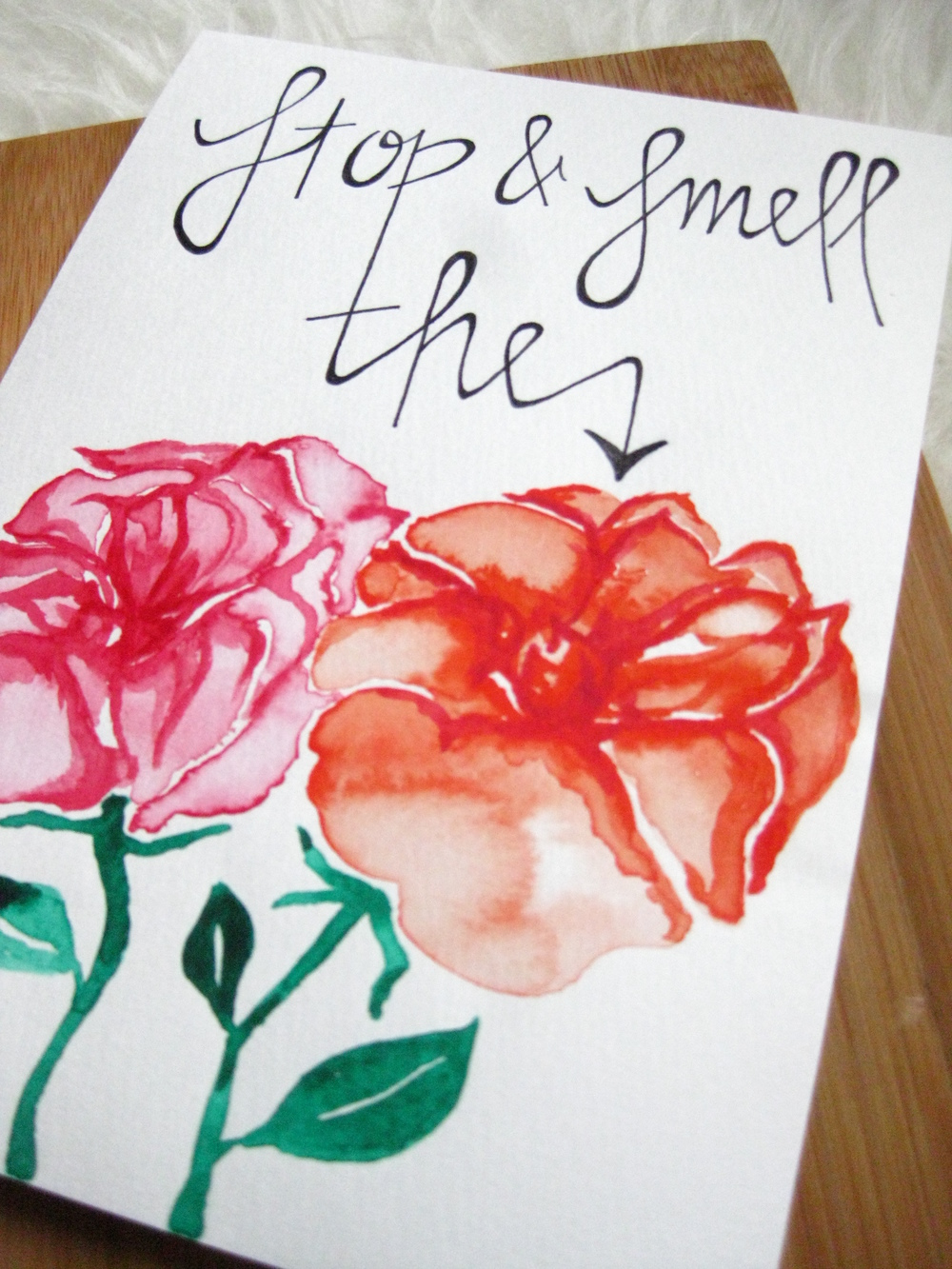 ETSY Watercolor Pictures 067.JPG