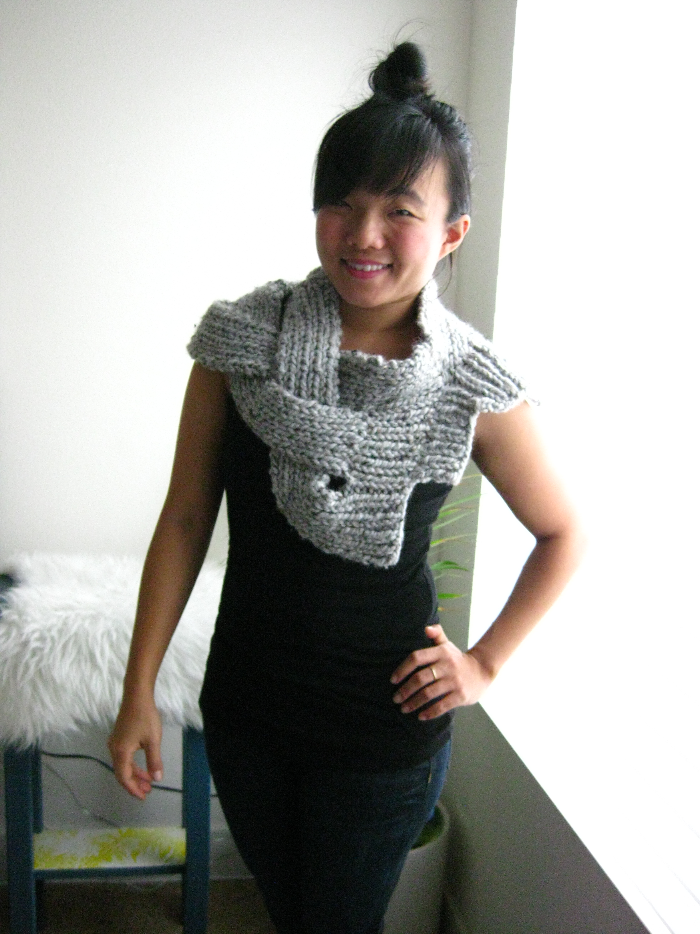 ETSY Knit Outfits 037