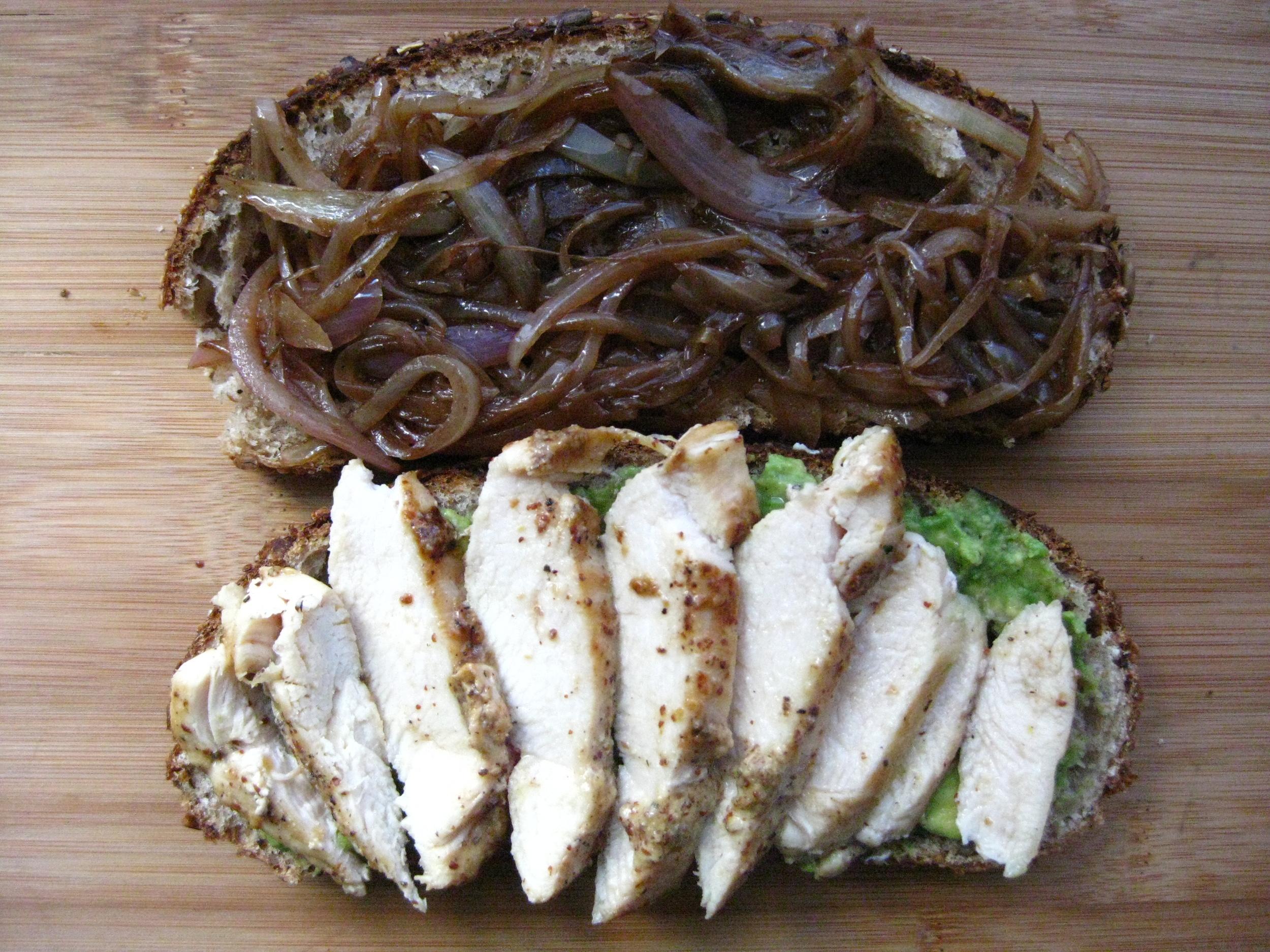 Blog - Sandwich 019
