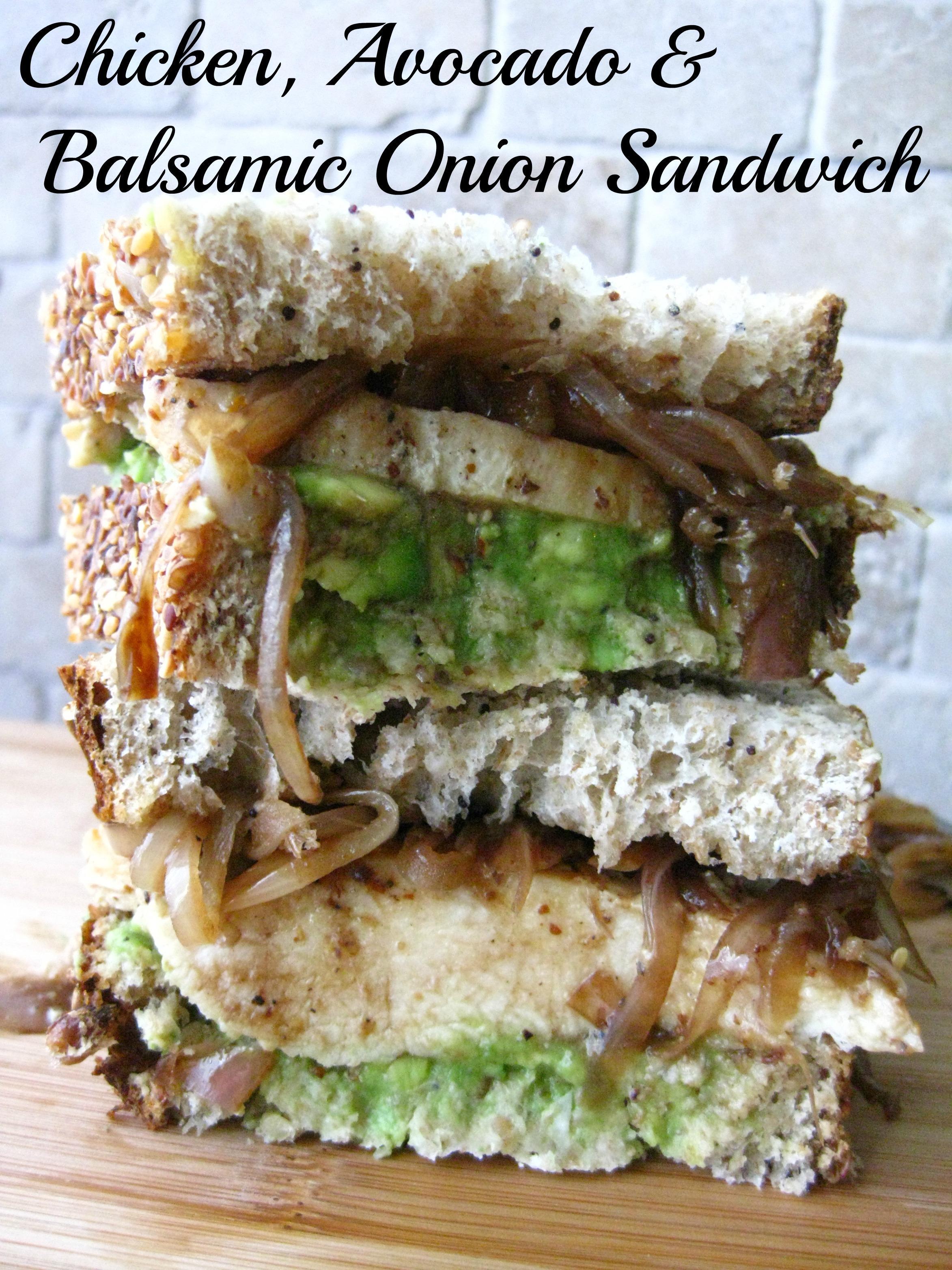 Blog - Sandwich 028a