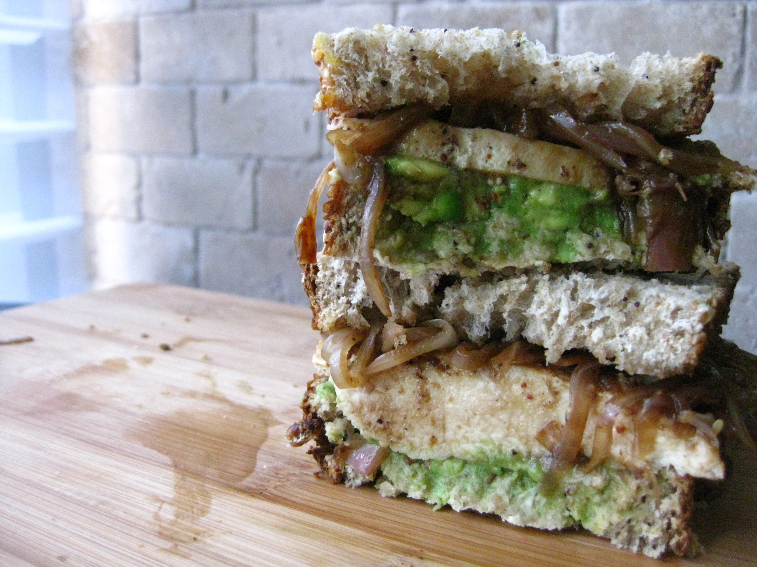 Blog - Sandwich 030