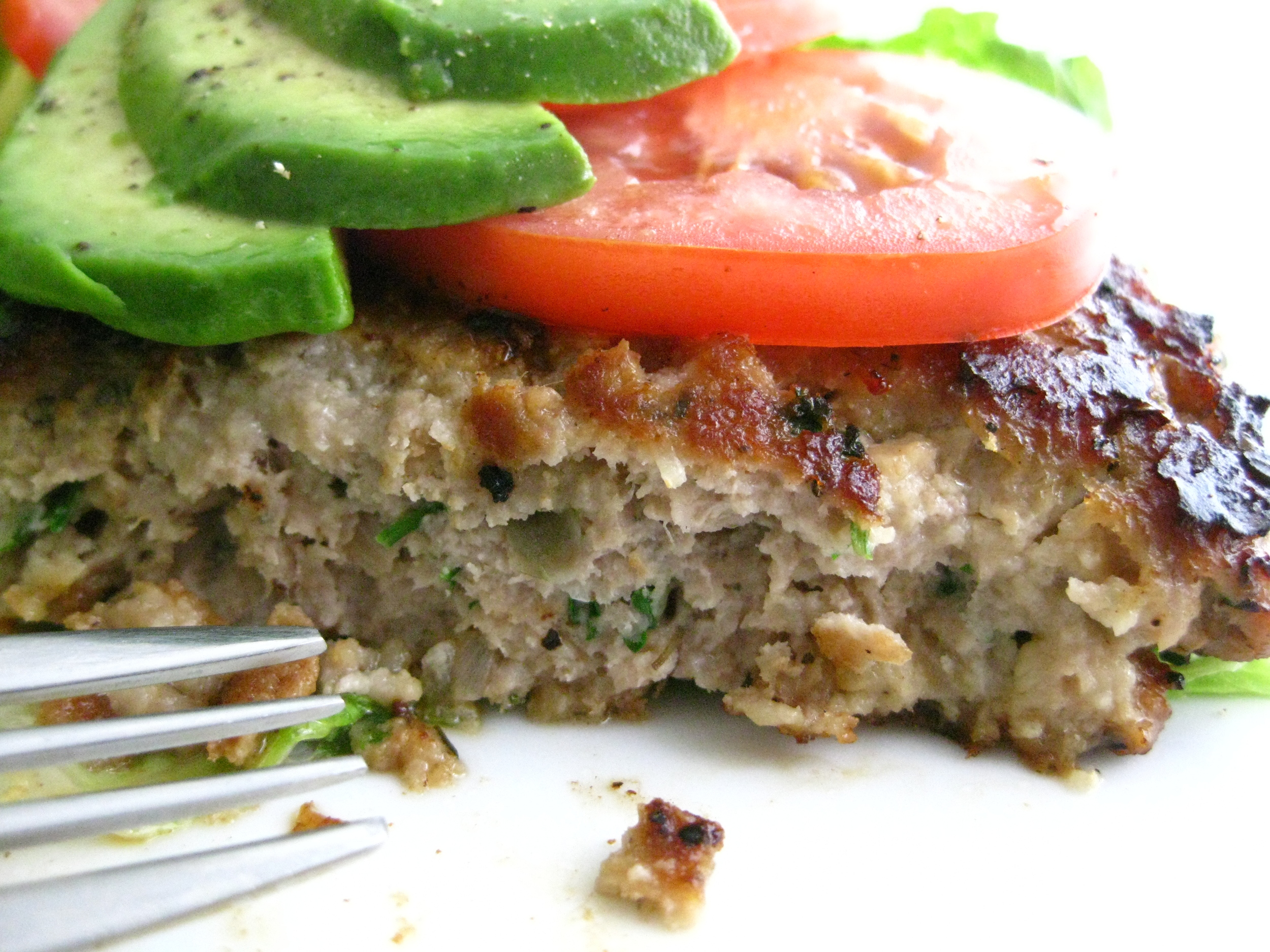 Blog - Turkey Burger 021