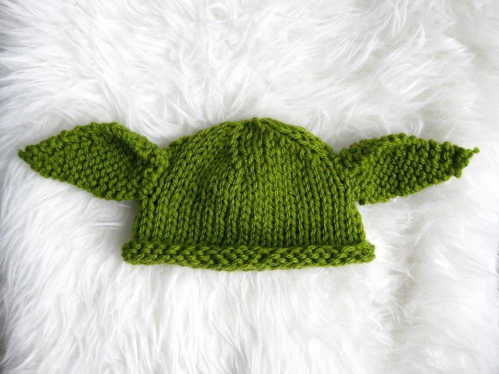 Blog - Yoda Hat 012