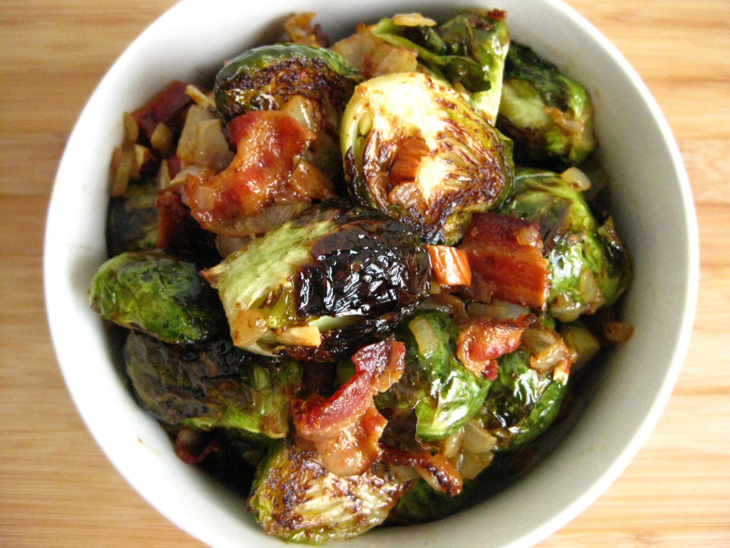 Brussels Sprouts 009