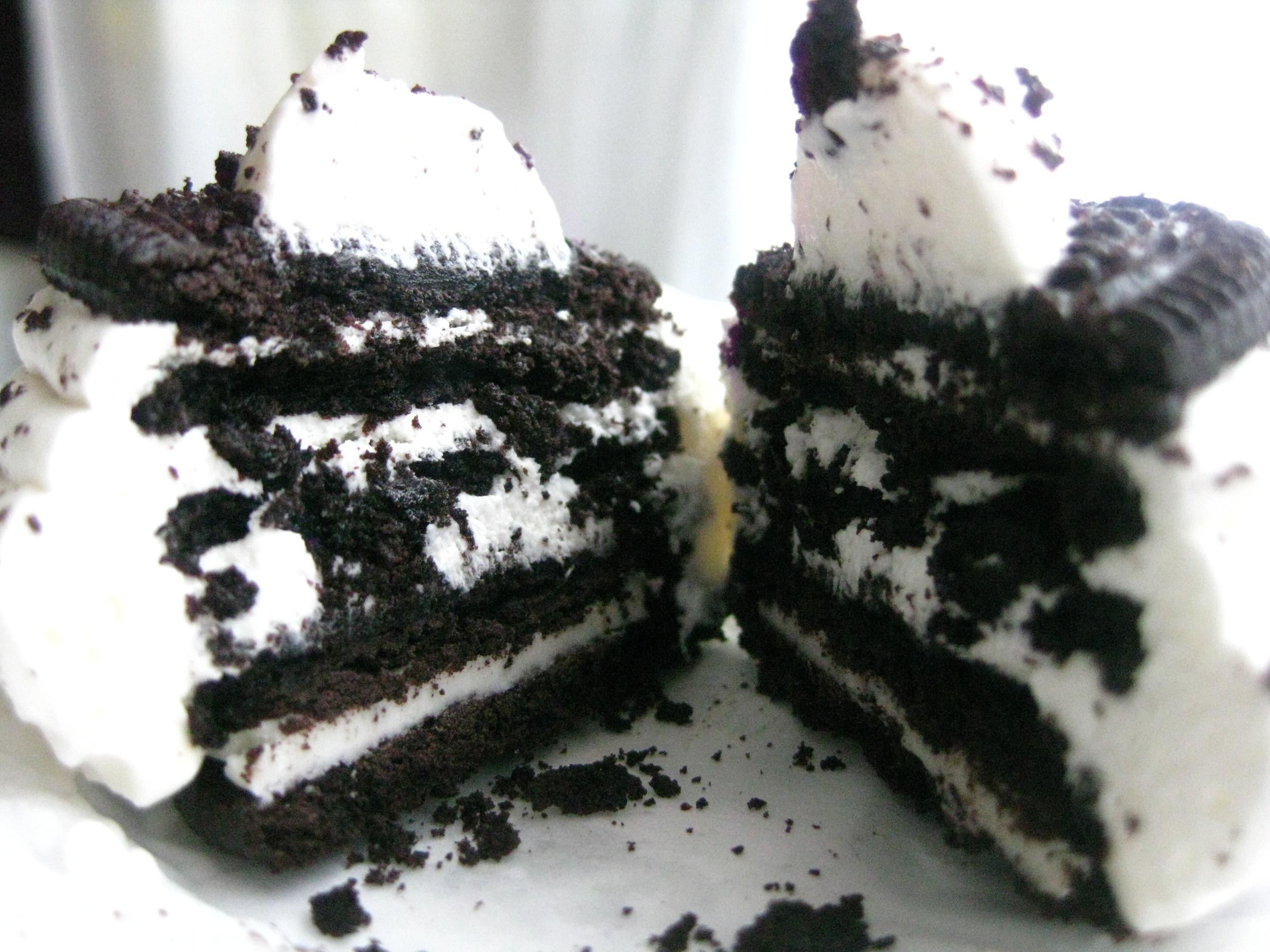 Blog - Crepe Cake 012