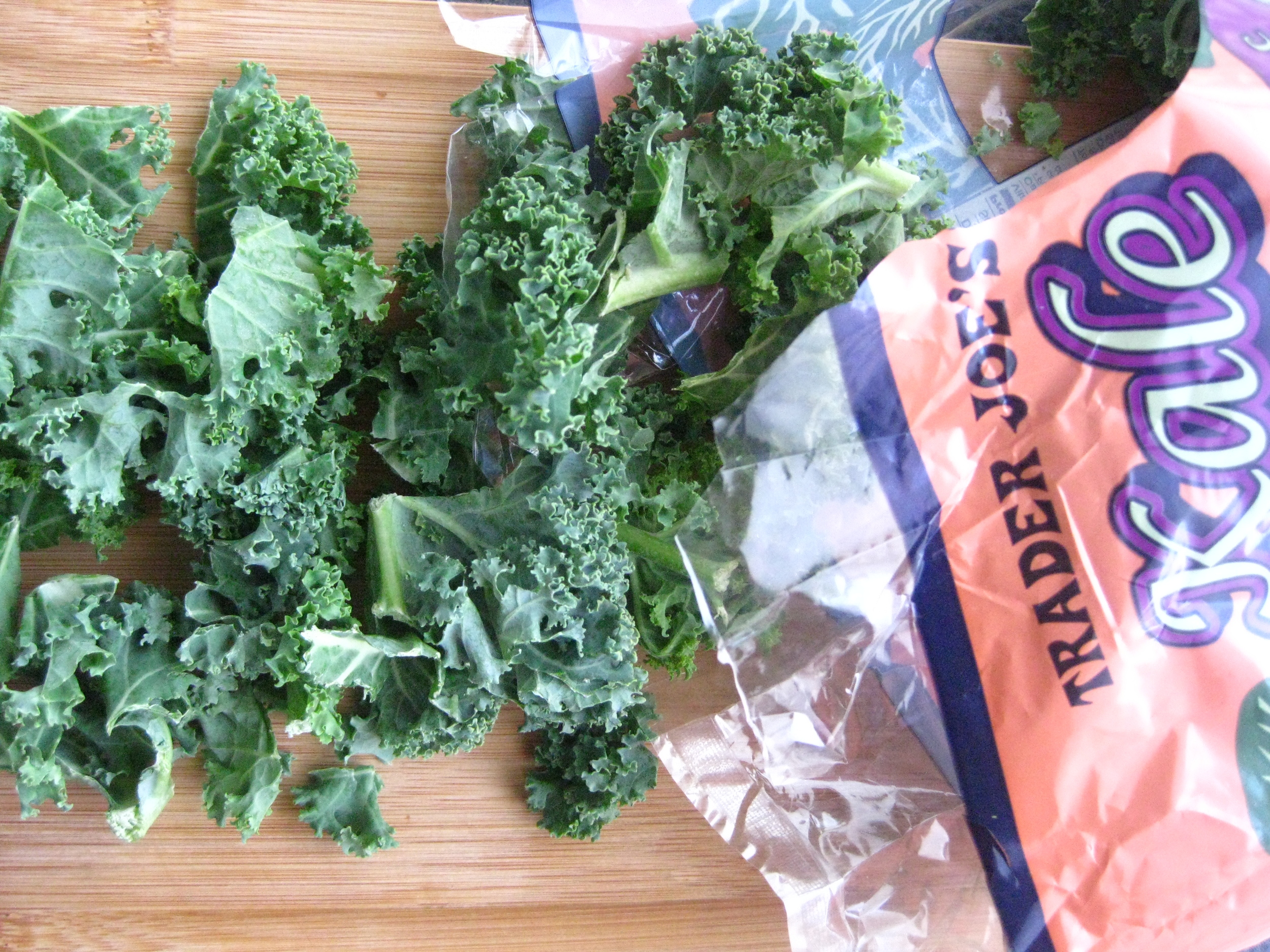 Blog - Kale Three Ways 002